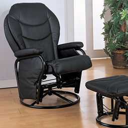 Click here for Recliners